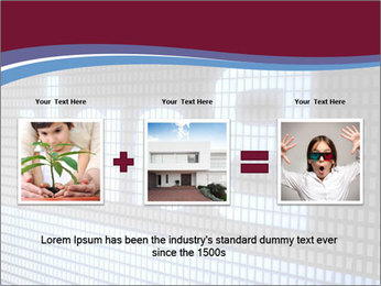 0000075908 PowerPoint Template - Slide 22