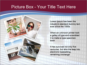 0000075908 PowerPoint Template - Slide 23