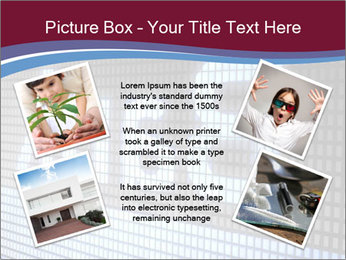 0000075908 PowerPoint Template - Slide 24