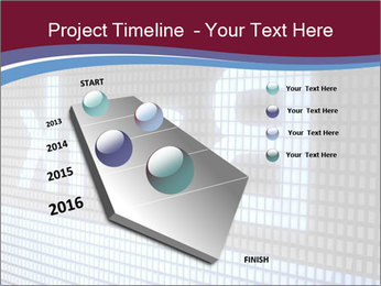 0000075908 PowerPoint Template - Slide 26