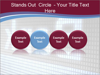 0000075908 PowerPoint Template - Slide 76