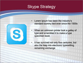 0000075908 PowerPoint Template - Slide 8