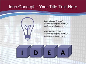 0000075908 PowerPoint Template - Slide 80