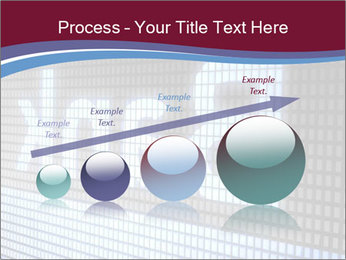 0000075908 PowerPoint Template - Slide 87