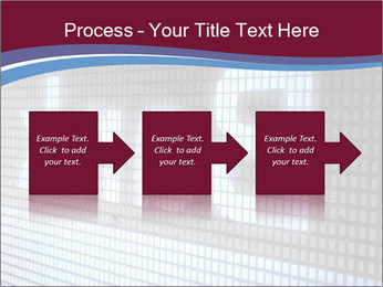 0000075908 PowerPoint Template - Slide 88