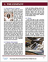 0000075908 Word Template - Page 3