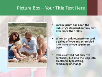 0000075909 PowerPoint Templates - Slide 13
