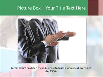 0000075909 PowerPoint Templates - Slide 16