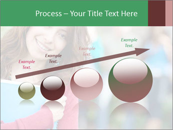 0000075909 PowerPoint Templates - Slide 87