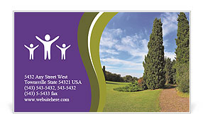 0000075910 Business Card Templates