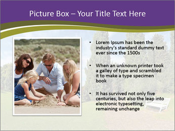 0000075910 PowerPoint Template - Slide 13