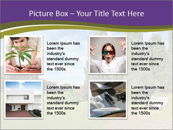 0000075910 PowerPoint Template - Slide 14