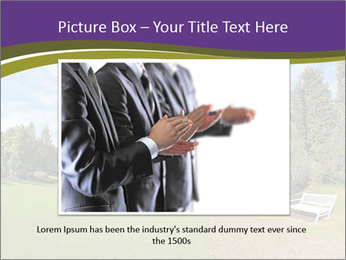 0000075910 PowerPoint Template - Slide 16