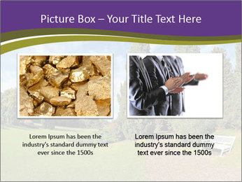 0000075910 PowerPoint Template - Slide 18