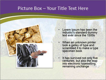 0000075910 PowerPoint Template - Slide 20