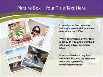 0000075910 PowerPoint Template - Slide 23