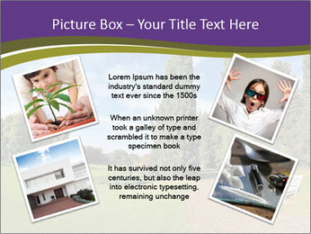 0000075910 PowerPoint Template - Slide 24