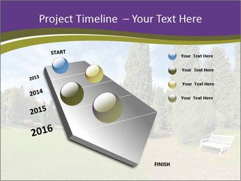 0000075910 PowerPoint Template - Slide 26