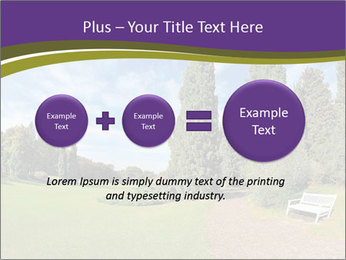 0000075910 PowerPoint Template - Slide 75