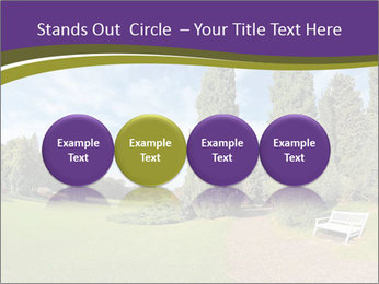 0000075910 PowerPoint Template - Slide 76
