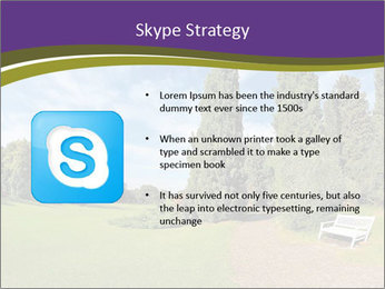 0000075910 PowerPoint Template - Slide 8