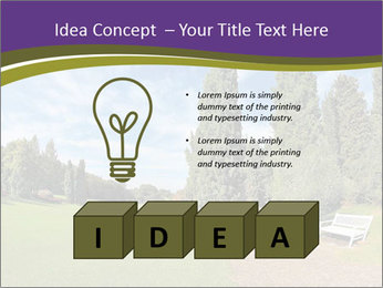 0000075910 PowerPoint Template - Slide 80