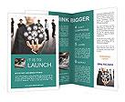 0000075911 Brochure Templates