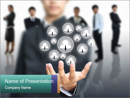 0000075911 PowerPoint Templates