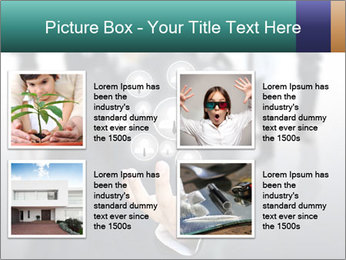 0000075911 PowerPoint Templates - Slide 14
