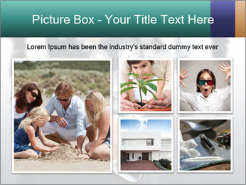 0000075911 PowerPoint Templates - Slide 19