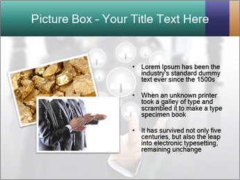 0000075911 PowerPoint Templates - Slide 20