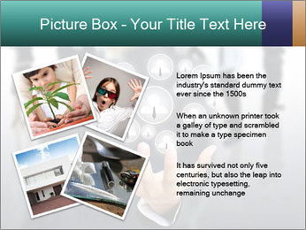 0000075911 PowerPoint Templates - Slide 23