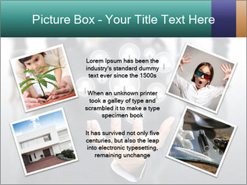 0000075911 PowerPoint Templates - Slide 24
