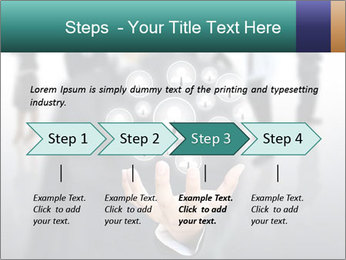 0000075911 PowerPoint Templates - Slide 4