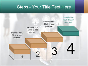 0000075911 PowerPoint Templates - Slide 64
