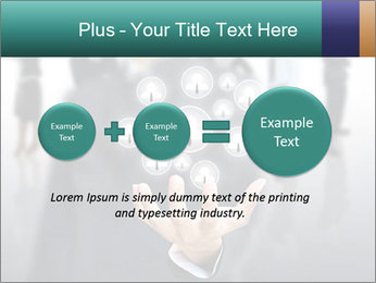 0000075911 PowerPoint Templates - Slide 75