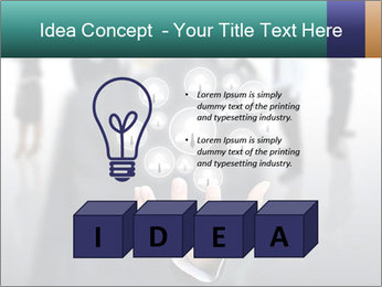 0000075911 PowerPoint Templates - Slide 80