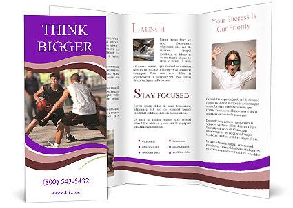 0000075912 Brochure Templates