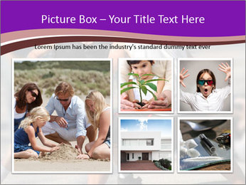 0000075912 PowerPoint Templates - Slide 19