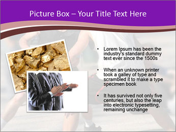 0000075912 PowerPoint Templates - Slide 20