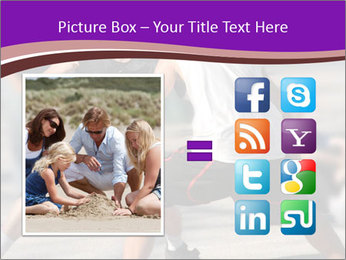 0000075912 PowerPoint Templates - Slide 21