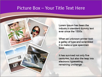 0000075912 PowerPoint Templates - Slide 23