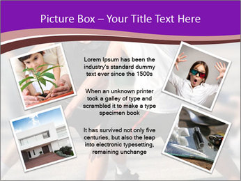 0000075912 PowerPoint Templates - Slide 24