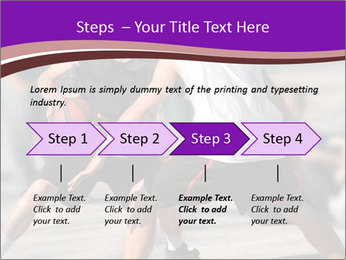 0000075912 PowerPoint Templates - Slide 4