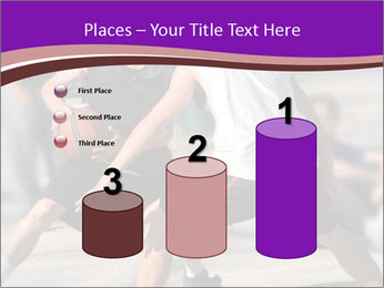 0000075912 PowerPoint Templates - Slide 65