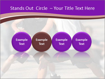 0000075912 PowerPoint Templates - Slide 76