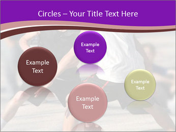 0000075912 PowerPoint Templates - Slide 77