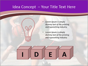 0000075912 PowerPoint Templates - Slide 80