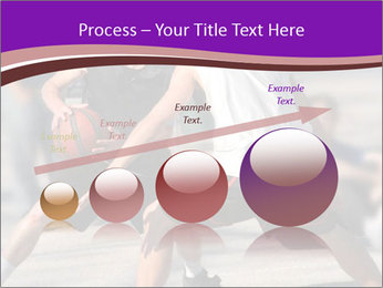 0000075912 PowerPoint Templates - Slide 87