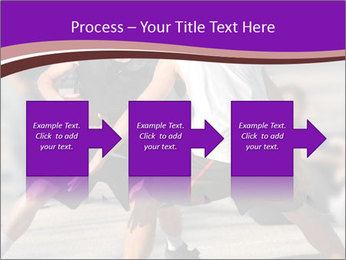 0000075912 PowerPoint Templates - Slide 88